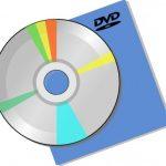 dvd_disc_clip_art_10136